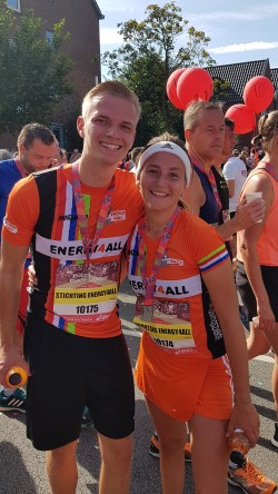 DamtotDamloop2019 Energy4All 2