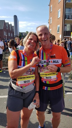 DamtotDamloop2019 Energy4All 3
