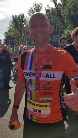DamtotDamloop2019 Energy4All 4