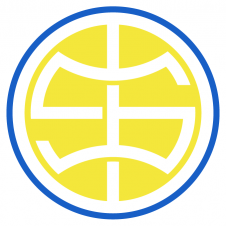 basketball community gelderland logo