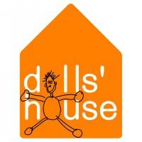 Dolls' House tentoonstelling Openbaar vervoer & Speelgoed museum
