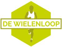 De Wielenloop 2017