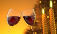 Online wijnproeverij Giro D'Italia
