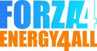2e Clinic Forza4Energy4All 2018