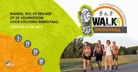 Walk4Energy4All