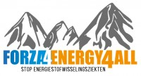 Forza4Energy4All Clinic 2