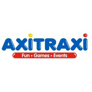 Axitraxie