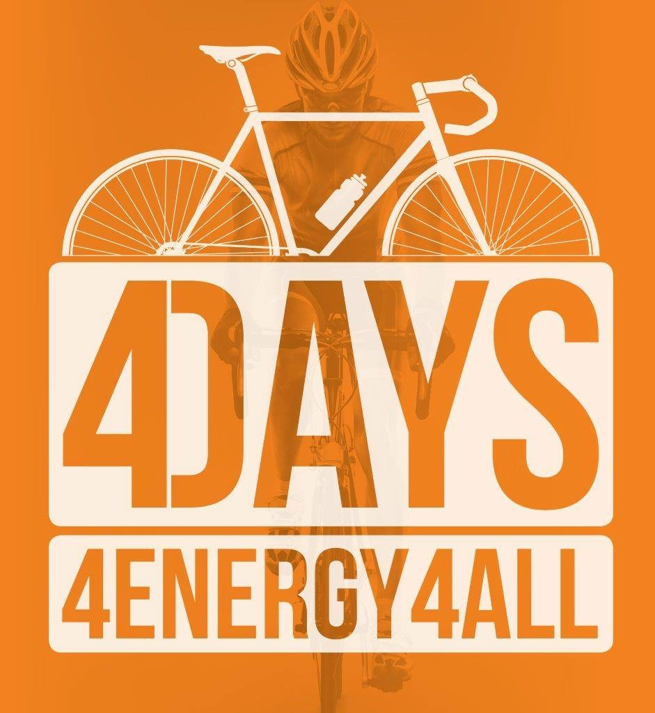 4Days4Energy4All