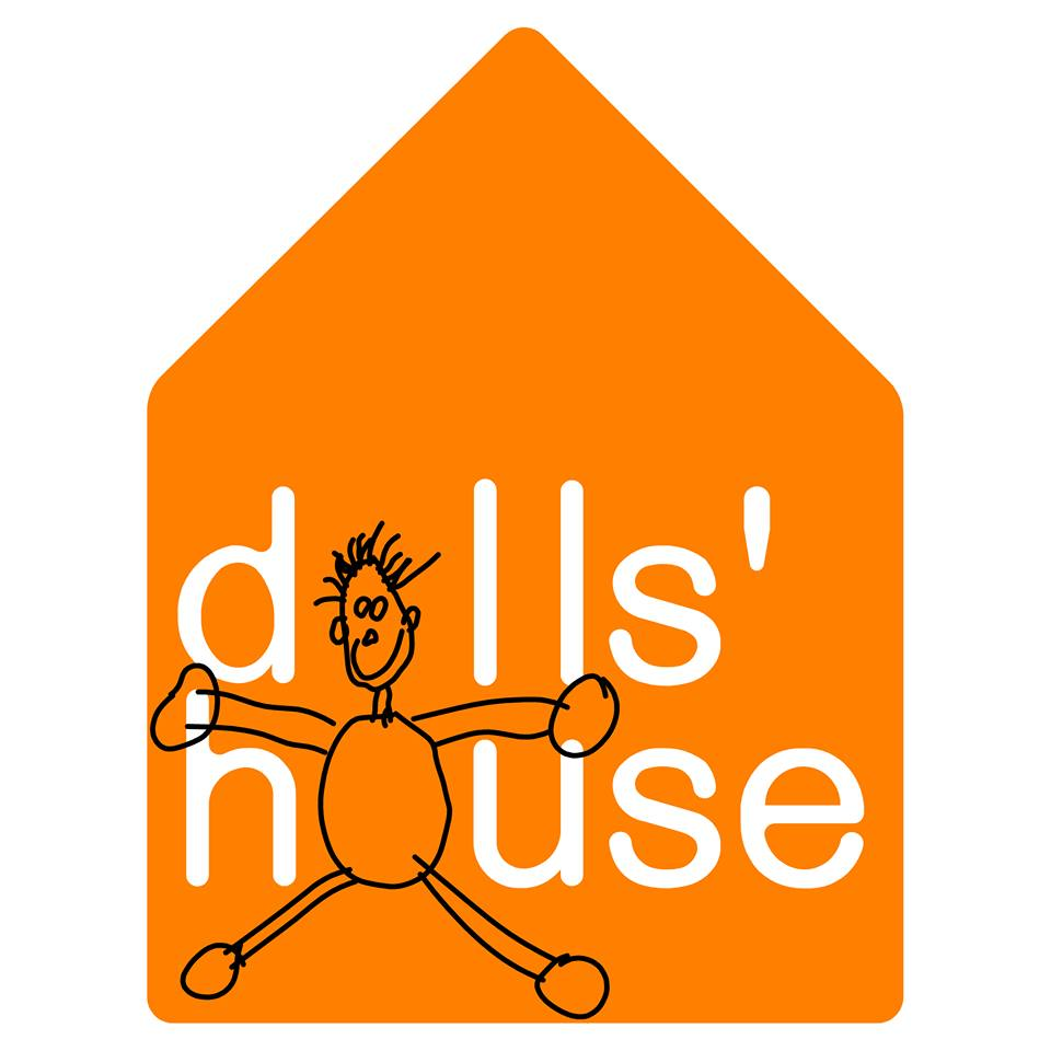 DollsHouse logo