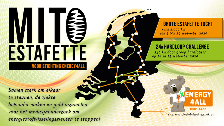 MITO-Estafette-Stichting-Energy4All-banner3