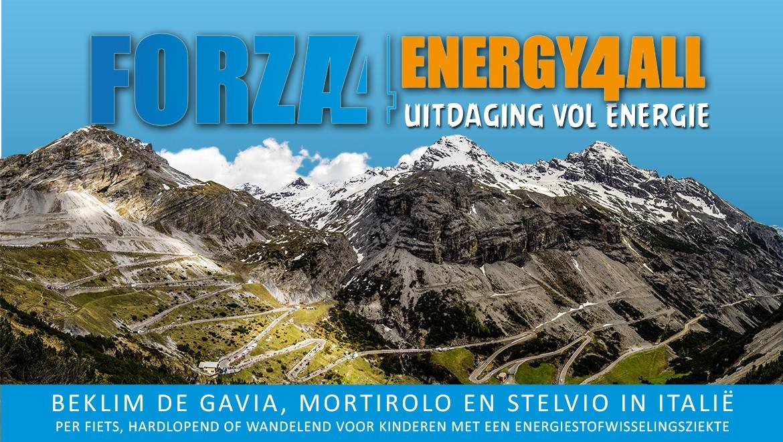 Slider4_Forza4Energy4All